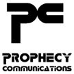 Prophecy Communications